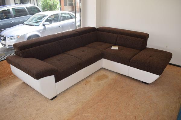 ecksofa funktion gebraucht kaufen nur 3 st bis 60 g nstiger. Black Bedroom Furniture Sets. Home Design Ideas