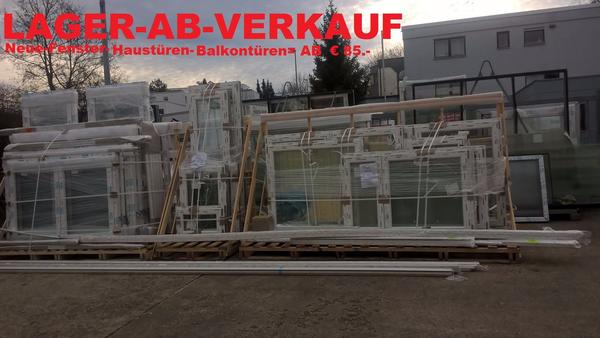 Fenster Haustur Gebraucht Kaufen 2 St Bis 70 G Nstiger
