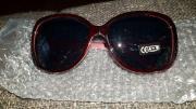 Neue Sonnen Brillen