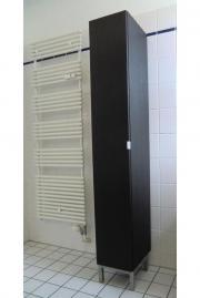 badezimmerschrank ikea in aschheim - haushalt & möbel - gebraucht, Hause ideen