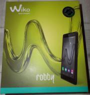 NEUWARE Smartphone Wiko