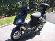 NEUWERTIGER-MOTORROLLER-SPEED-