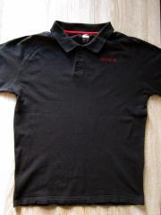 Nike Polo Shirt [
