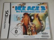 Nintendo DS Spiel -