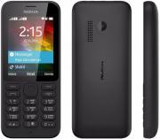 Nokia 215 Smartphone