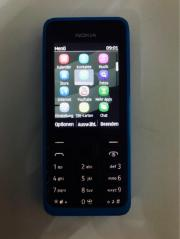 Nokia Funktionstüchtig