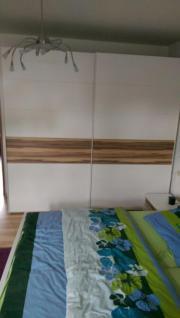Nolte Schlafzimmer - Haushalt & Möbel - gebraucht und neu kaufen ...
