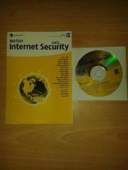 Norton Internet Security 2002 Benutzerhandbuch