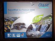 Oase Aquamax 16000