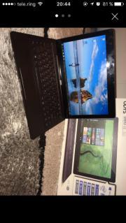 ODYS Winpad 12,