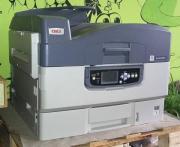 OKI Pro9420WT A3