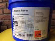 Oldomat Pulver für
