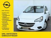 Opel Corsa 1 2 Selection-Radio