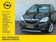 Opel Mokka 1 4 T