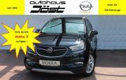 Opel Mokka X ON 1