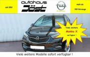 Opel Mokka X Ultimate 1