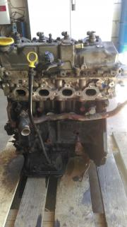 Opel Motor Z17DTH