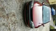 Opel Vectra 16 .