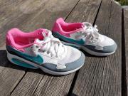 Orig. Mädchen Nike