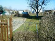 Pachtgarten Nr. 09