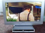 Panasonic LCD TV +