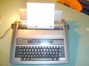 Panasonic PA 190 -