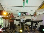 Partyband oder Duo