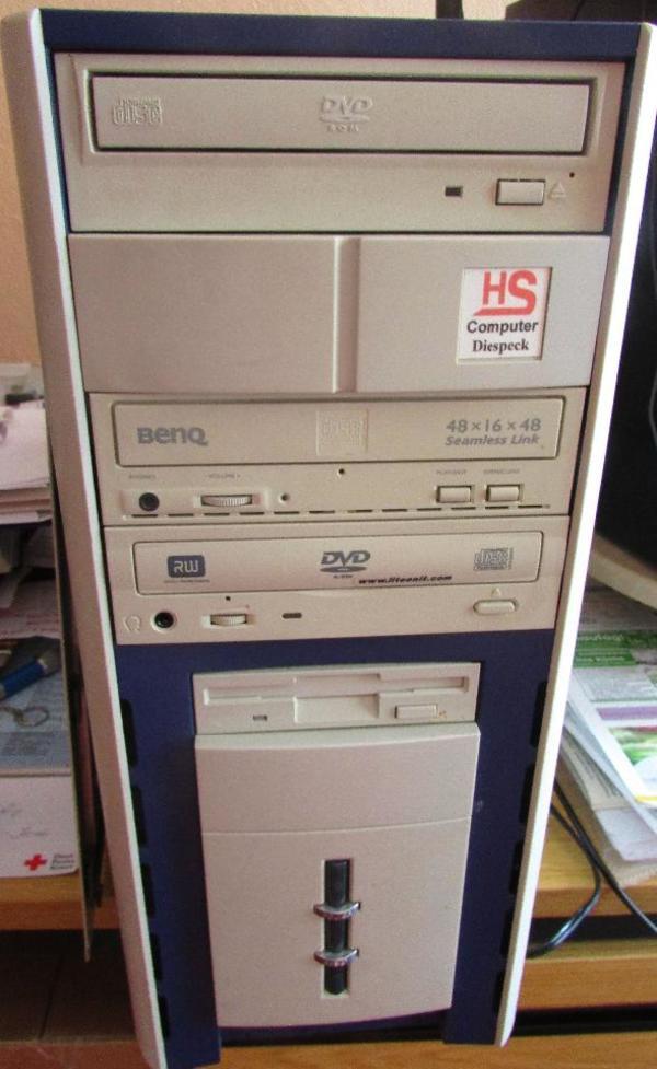 Outcome (640x480), Ohne Betriebssystem Kaufen Pc distinctive
