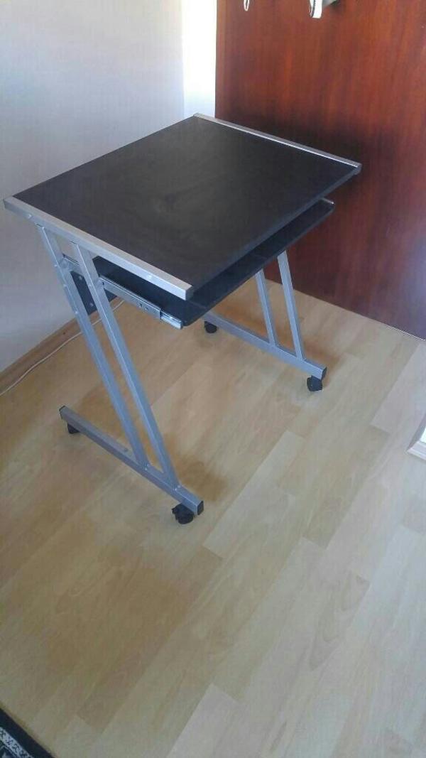 ausklappbarer tisch neu und gebraucht kaufen bei. Black Bedroom Furniture Sets. Home Design Ideas