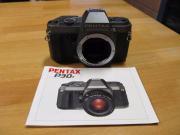 Pentax P30T