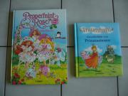 Peppermint Rose und