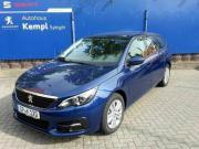 Peugeot 308 SW BlueHDi 130