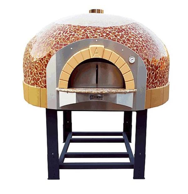 pizzaofen steinbackofen steinofen holzofen gasofen in viernheim gastronomie ladeneinrichtung. Black Bedroom Furniture Sets. Home Design Ideas