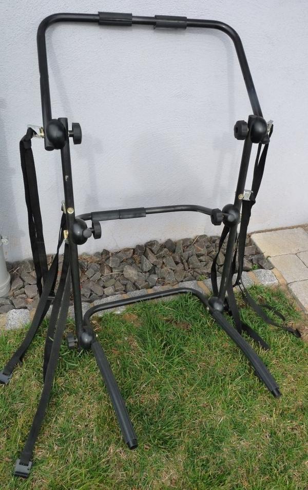 fahrrad gep cktr ger neu und gebraucht kaufen bei. Black Bedroom Furniture Sets. Home Design Ideas