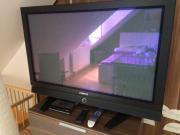 Plasmafernseher von Samsung