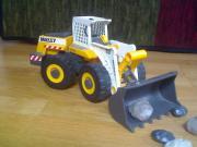 Playmobil: 2 Fahrzeuge -