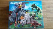 Playmobil Dino 5230