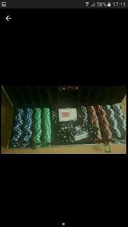 Pokerlegenda net