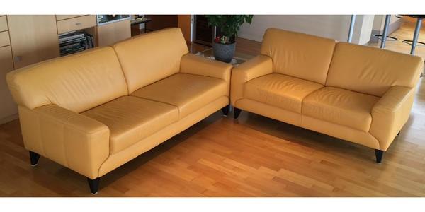 polstergarnitur mustering in bregenz polster sessel. Black Bedroom Furniture Sets. Home Design Ideas