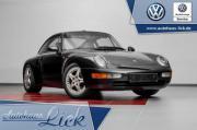 Porsche 993, 911