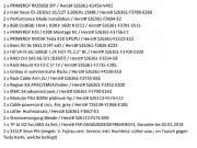 PRIMERGY RX350 S8,