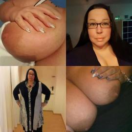 sex treffen free sie sucht erotik