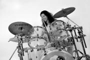 Professioneller Schlagzeugunterricht in