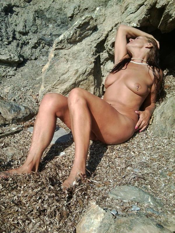 erotische massage friedrichshafen smchat