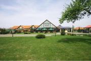 Provisionsfrei Hotel zw.
