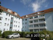Provisionsfreie Eigentumswohnung , Westbalkon ,