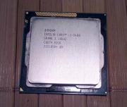 Prozessor Intel Core