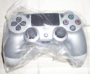 PS4 Controller PS4