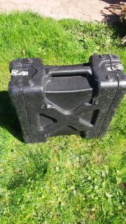 Rack (Hartplastik)