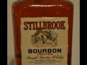 RAR Stillbrook 1969er American Straight